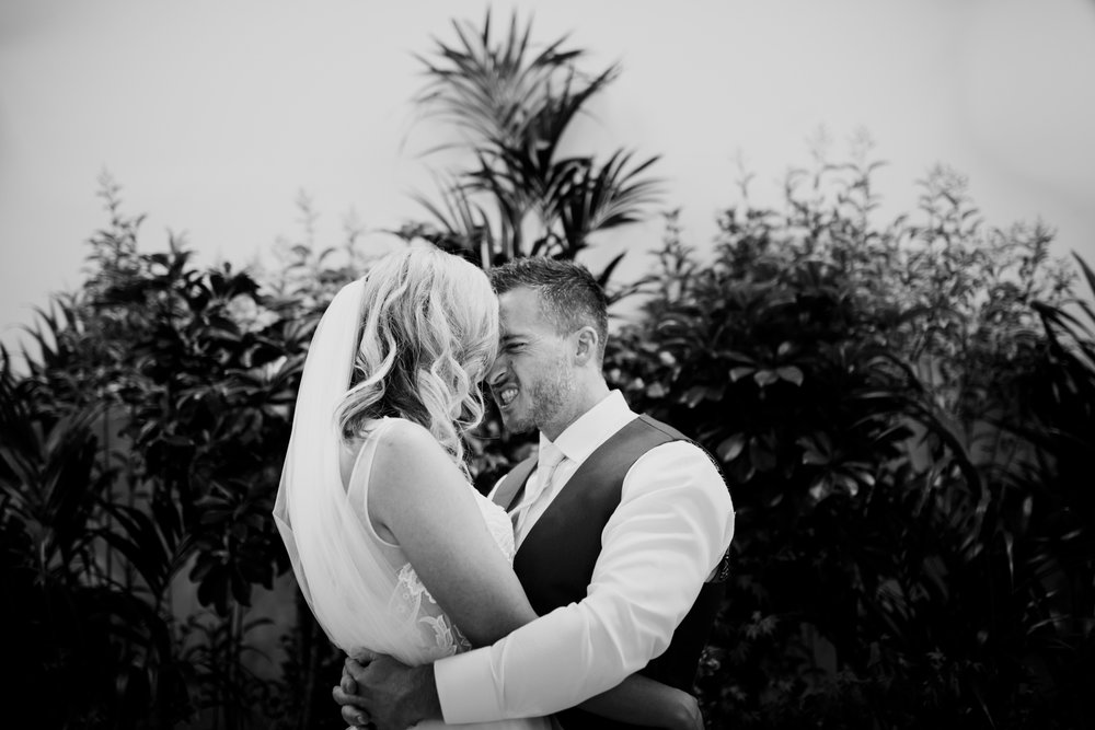 Documentary Wedding Photographer 020_.jpg
