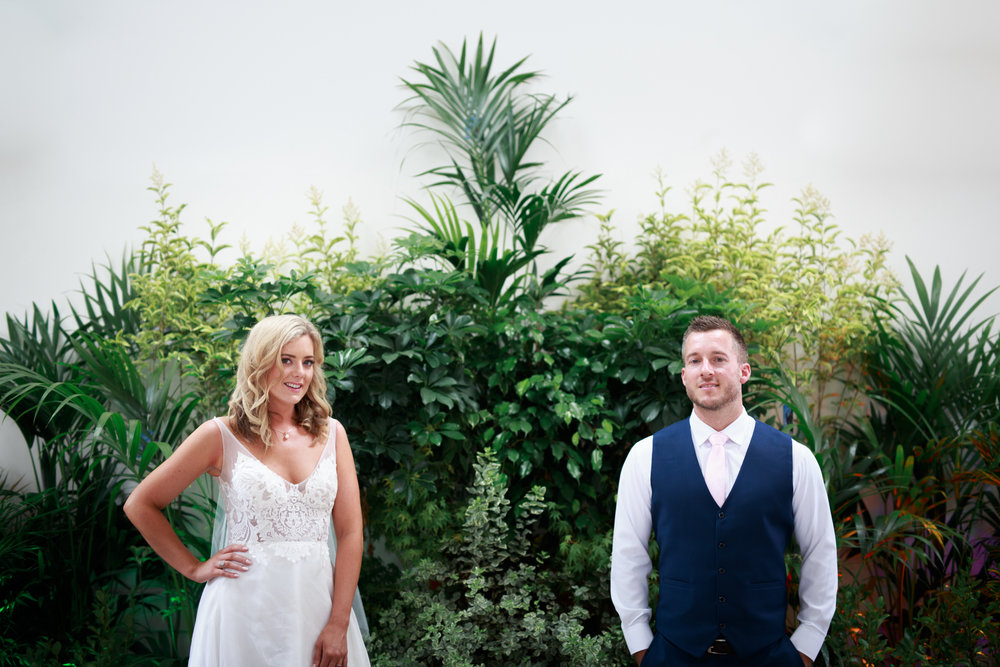 Documentary Wedding Photographer 019_.jpg