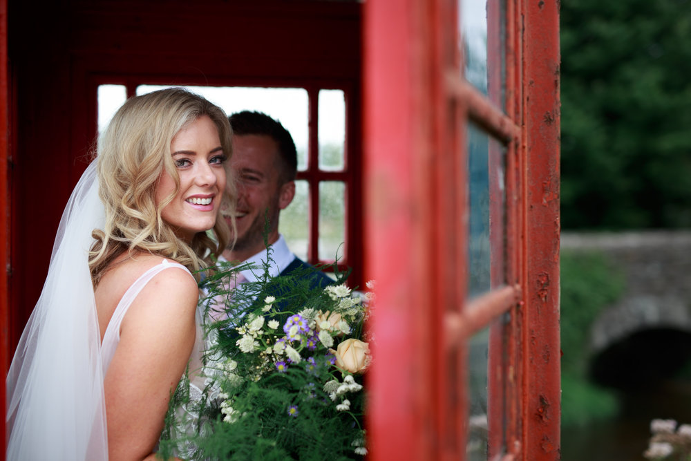 Documentary Wedding Photographer 021_.jpg