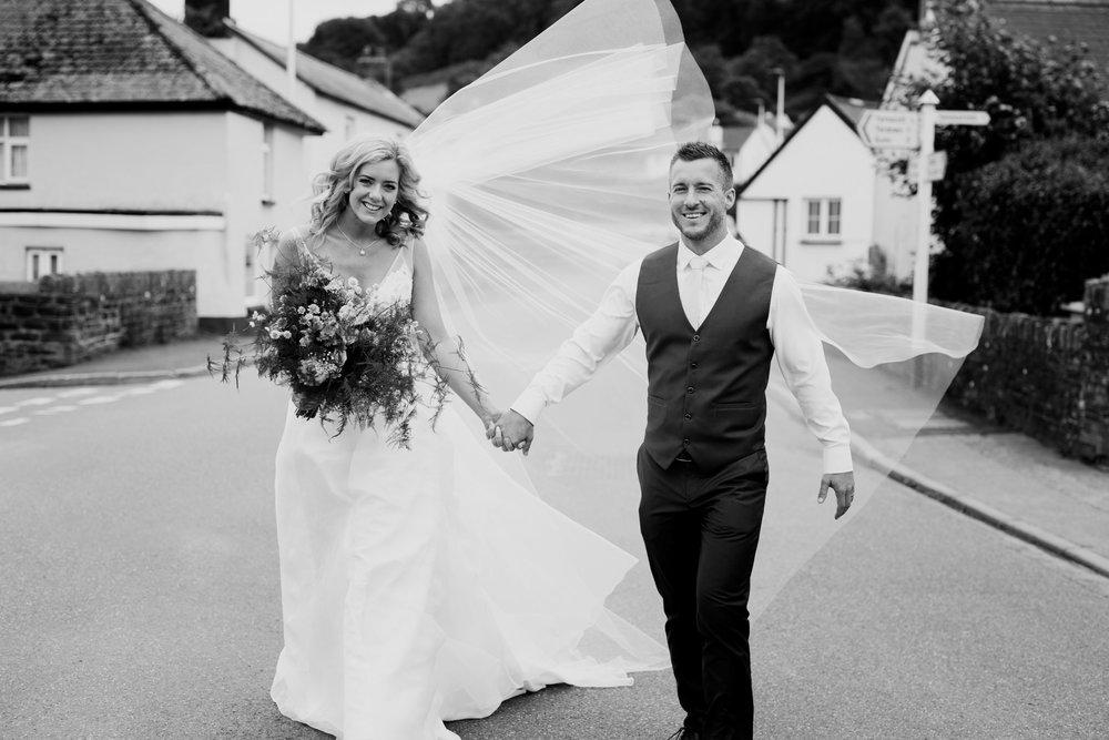 Documentary Wedding Photographer 022_.jpg