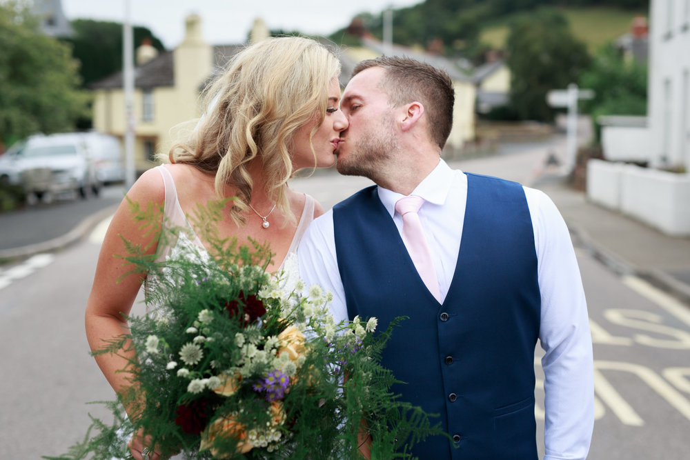 Documentary Wedding Photographer 023_.jpg