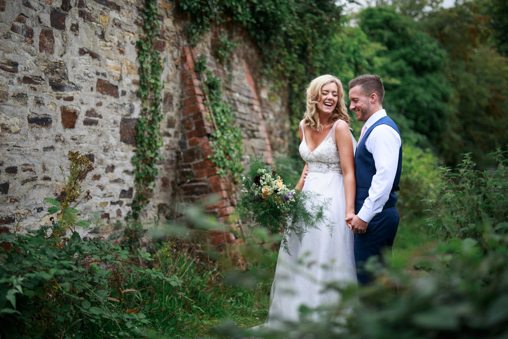 Documentary Wedding Photographer 024_.jpg