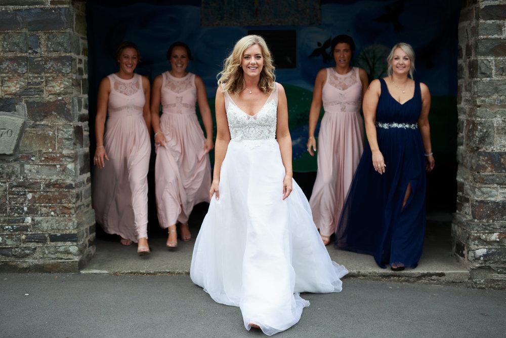 Documentary Wedding Photographer 026_.jpg
