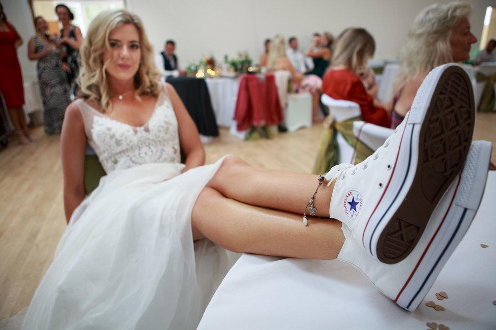 Documentary Wedding Photographer 029_.jpg