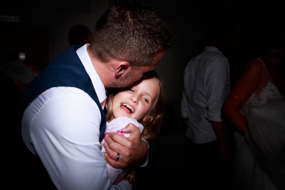 Documentary Wedding Photographer 031_.jpg