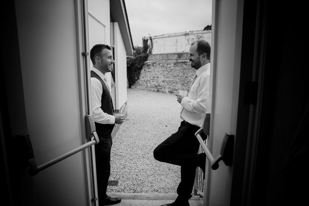Documentary Wedding Photographer 032_.jpg
