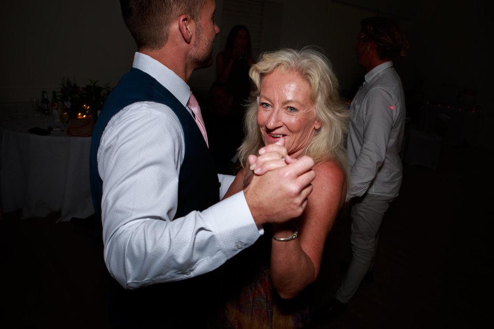 Documentary Wedding Photographer 036_.jpg