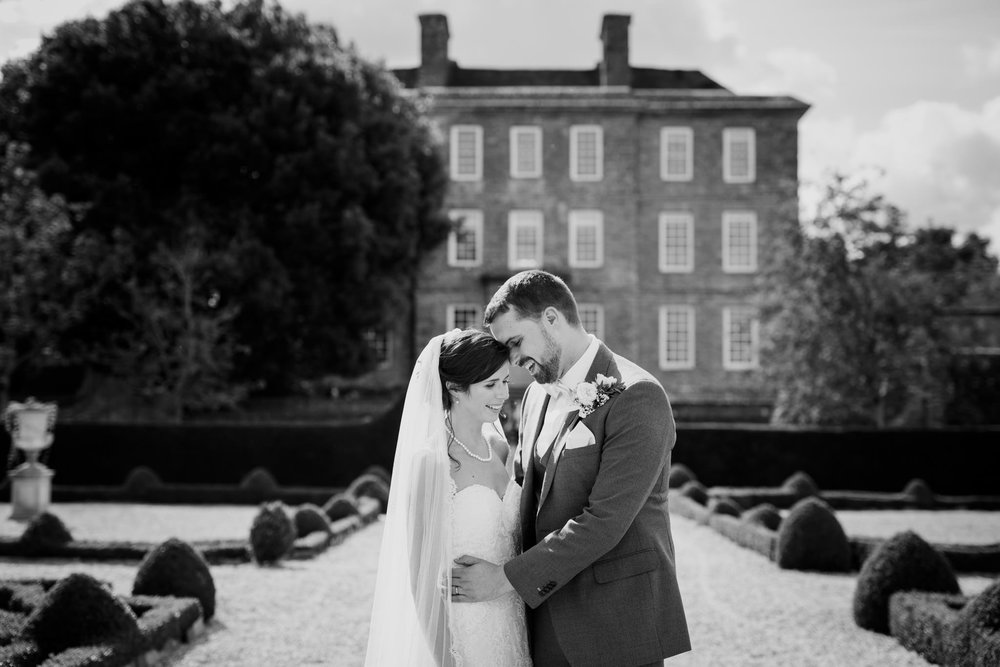 Totnes wedding photographer 032_.jpg