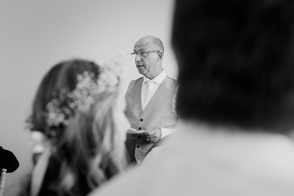 Totnes wedding photographer 036_.jpg
