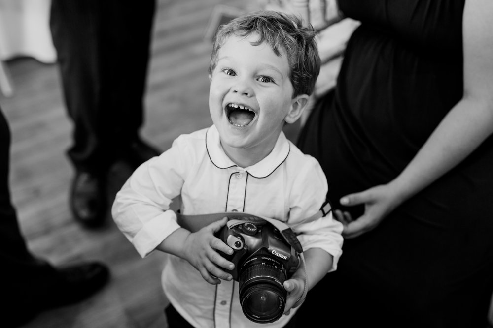 Totnes wedding photographer 042_.jpg