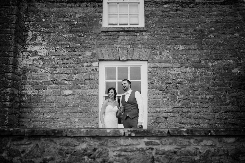 Totnes wedding photographer 056_.jpg
