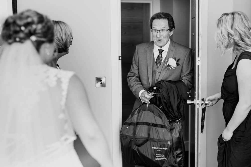 Tunnels Beaches Devon Wedding Photographer 007_.jpg