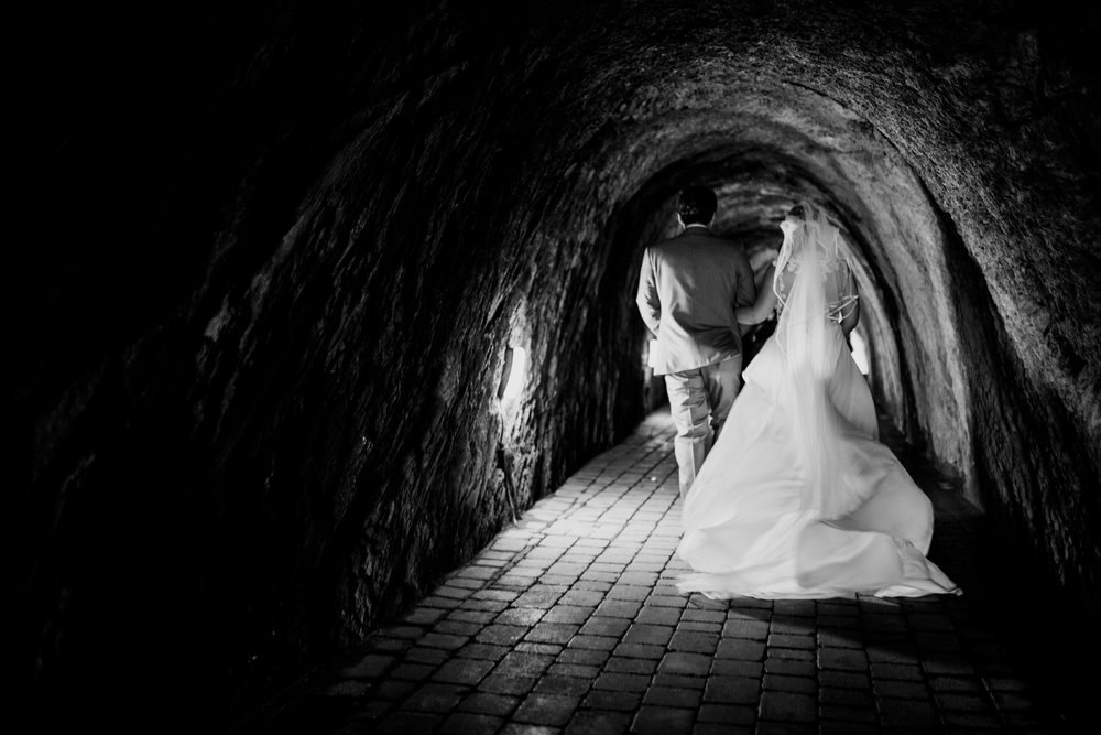 Tunnels Beaches Devon Wedding Photographer 010_.jpg