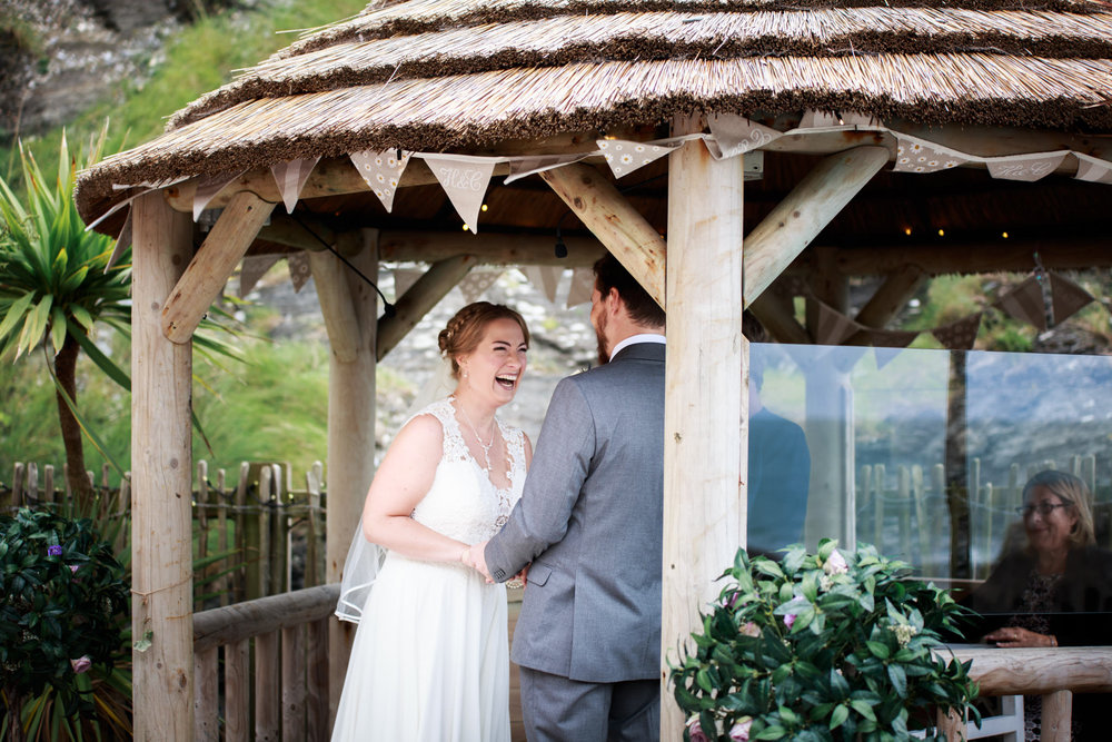 Tunnels Beaches Devon Wedding Photographer 012_.jpg