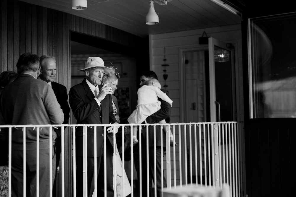 Tunnels Beaches Devon Wedding Photographer 020_.jpg