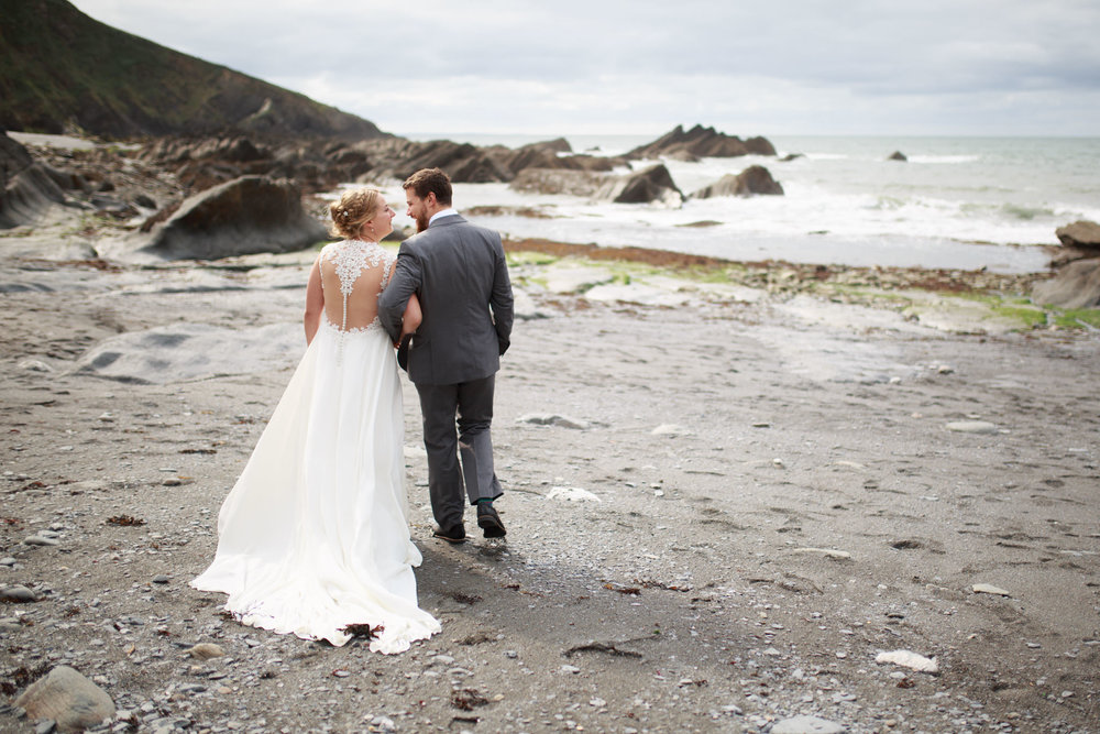 Tunnels Beaches Devon Wedding Photographer 024_.jpg