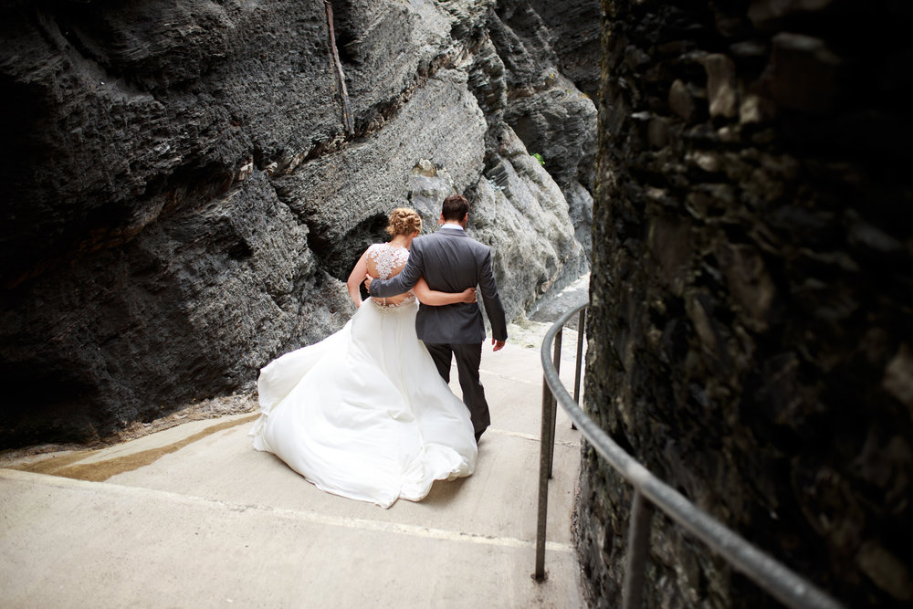 Tunnels Beaches Devon Wedding Photographer 023_.jpg
