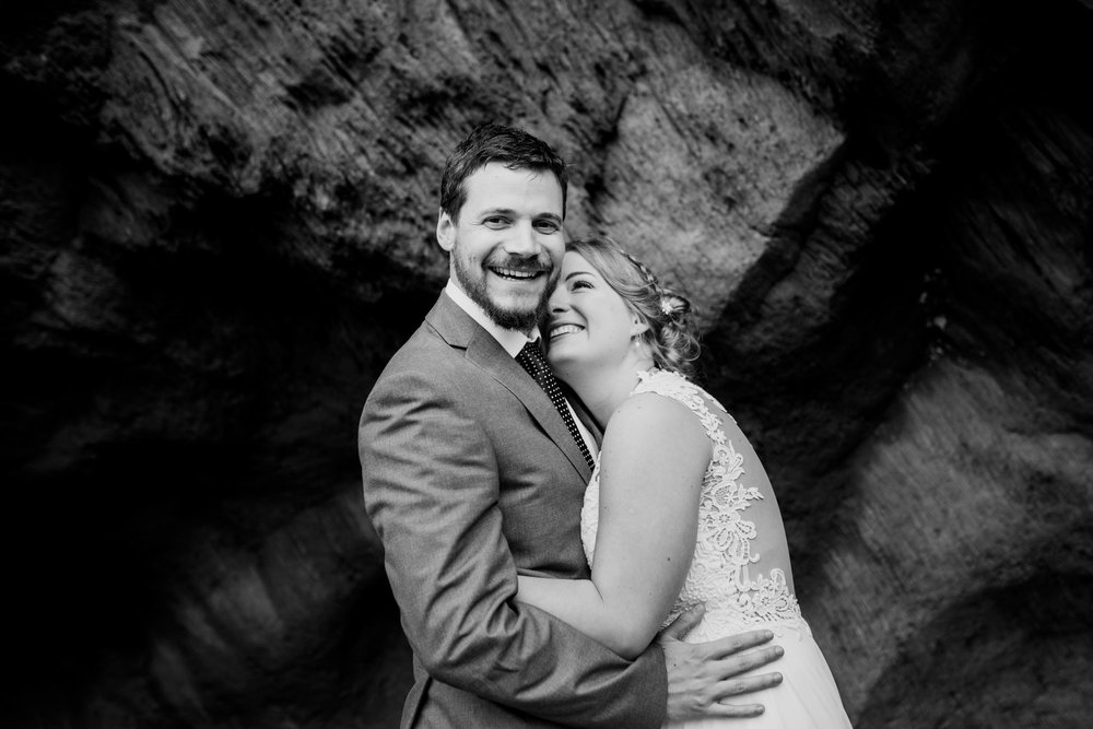 Tunnels Beaches Devon Wedding Photographer 028_.jpg