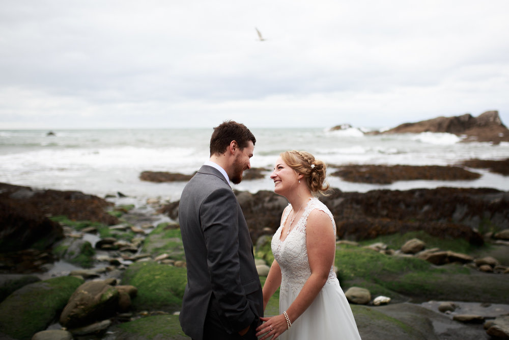 Tunnels Beaches Devon Wedding Photographer 029_.jpg