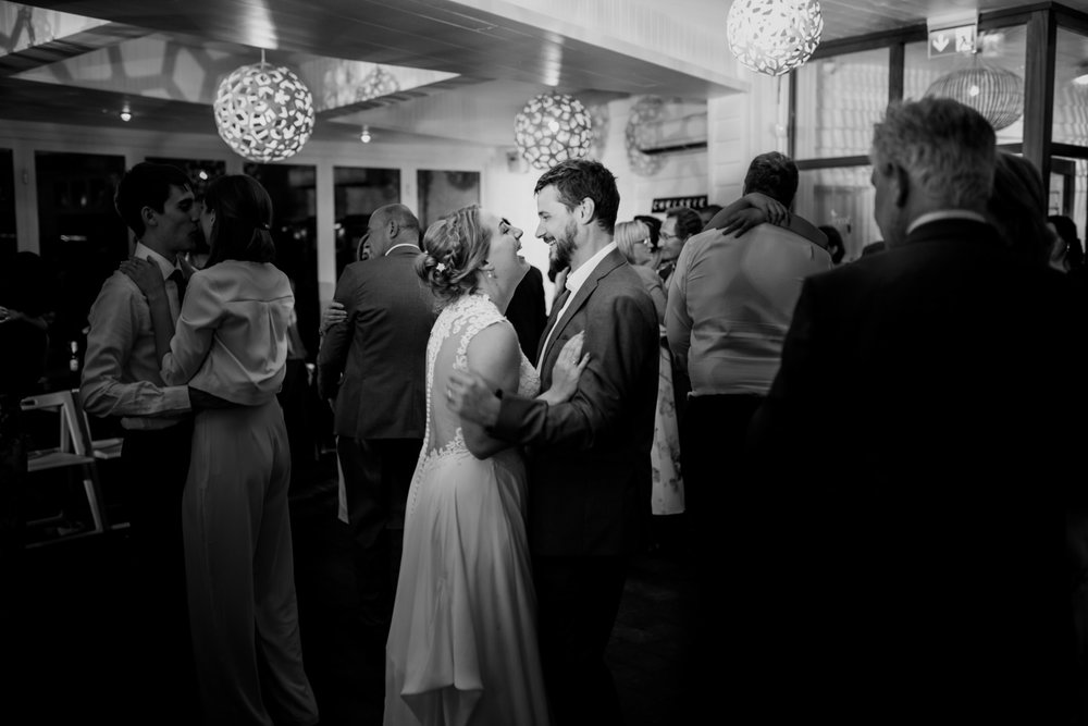 Tunnels Beaches Devon Wedding Photographer 055_.jpg