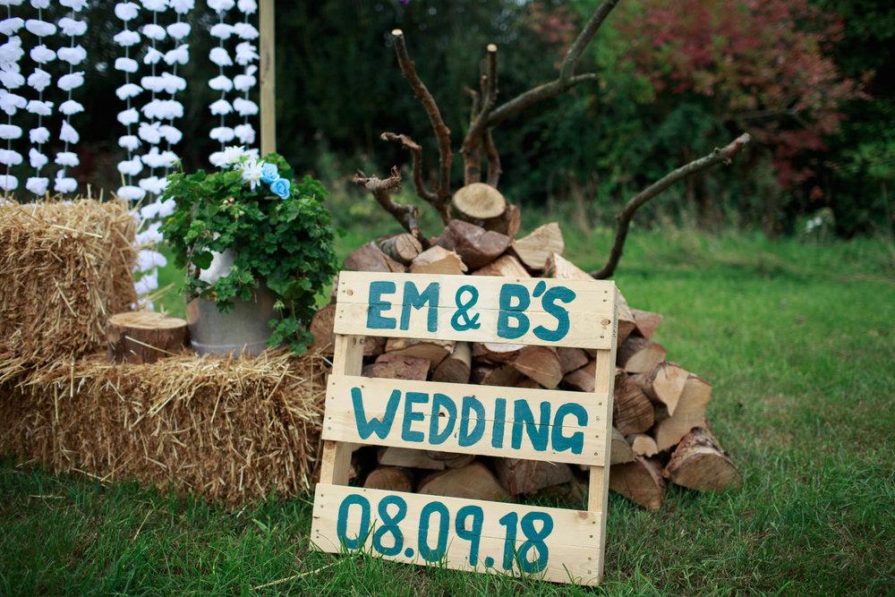 Festival Wedding Photographer 001.jpg