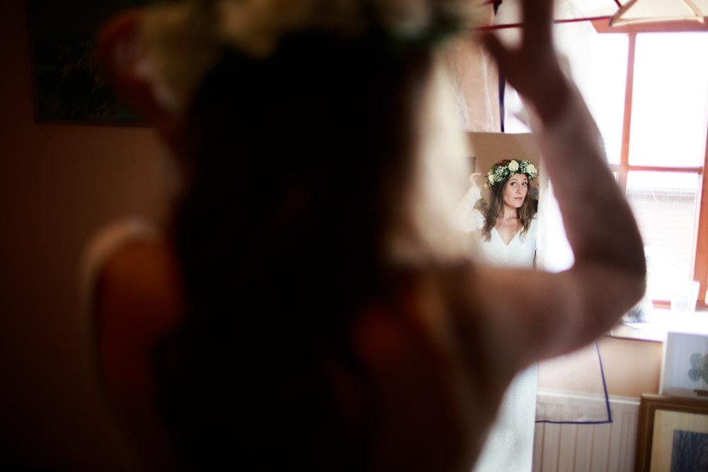 Festival Wedding Photographer 009.jpg