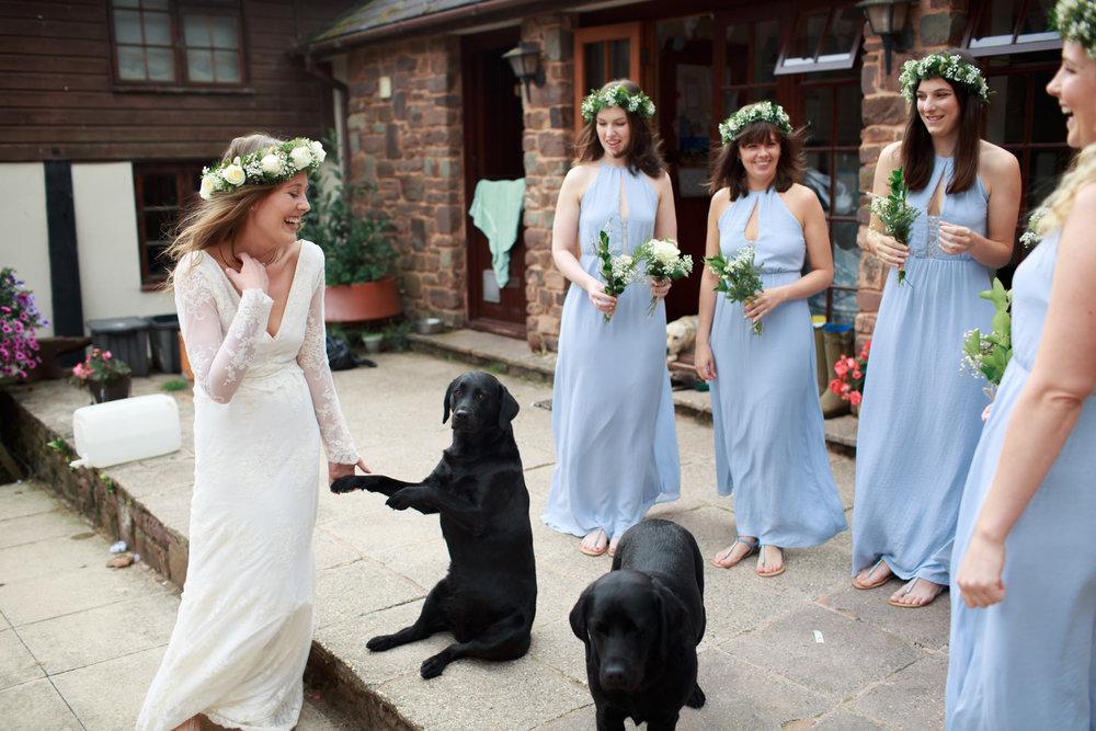 Festival Wedding Photographer 010.jpg