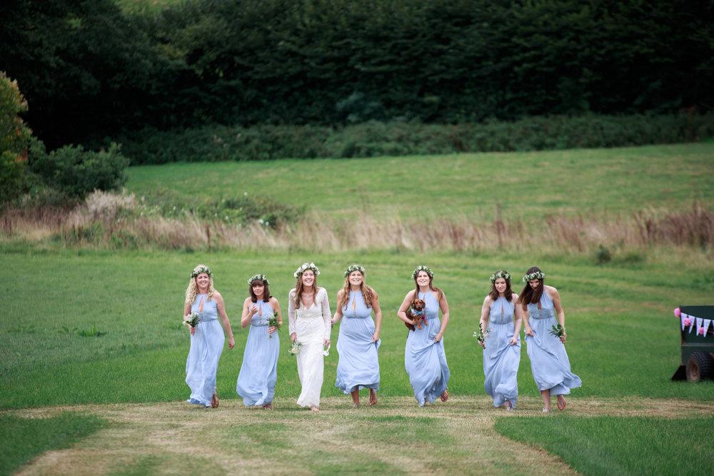 Festival Wedding Photographer 014.jpg