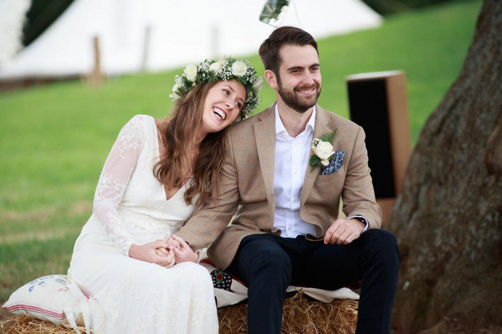 Festival Wedding Photographer 018.jpg