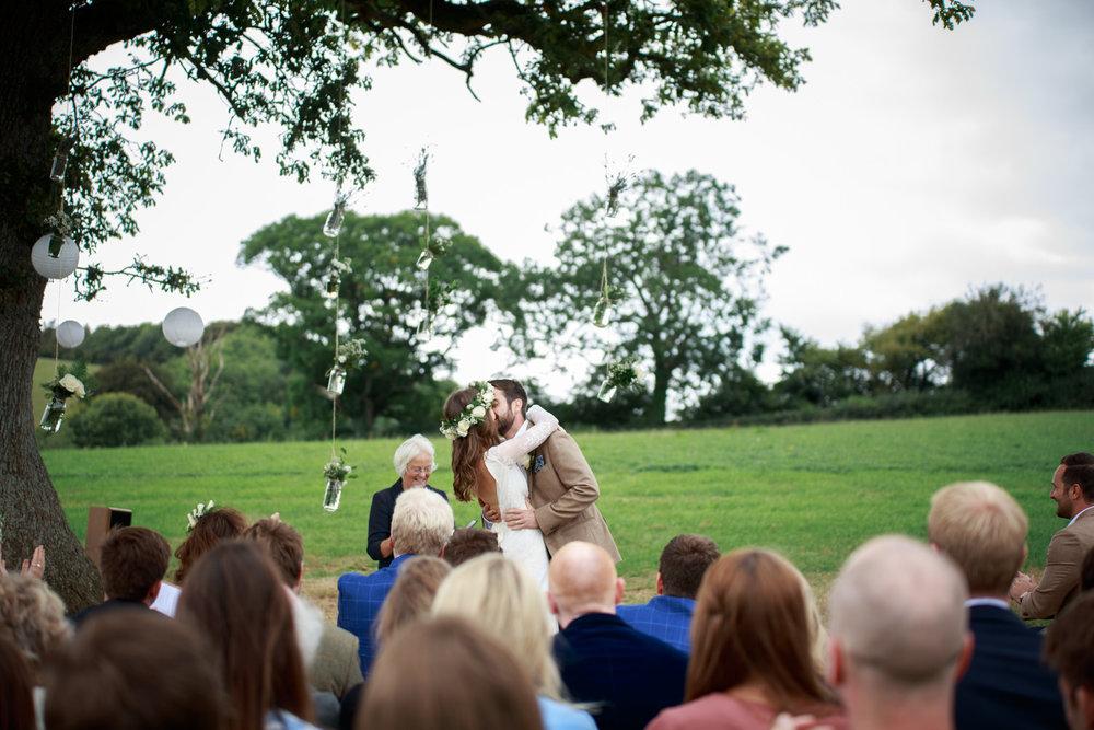 Festival Wedding Photographer 022.jpg