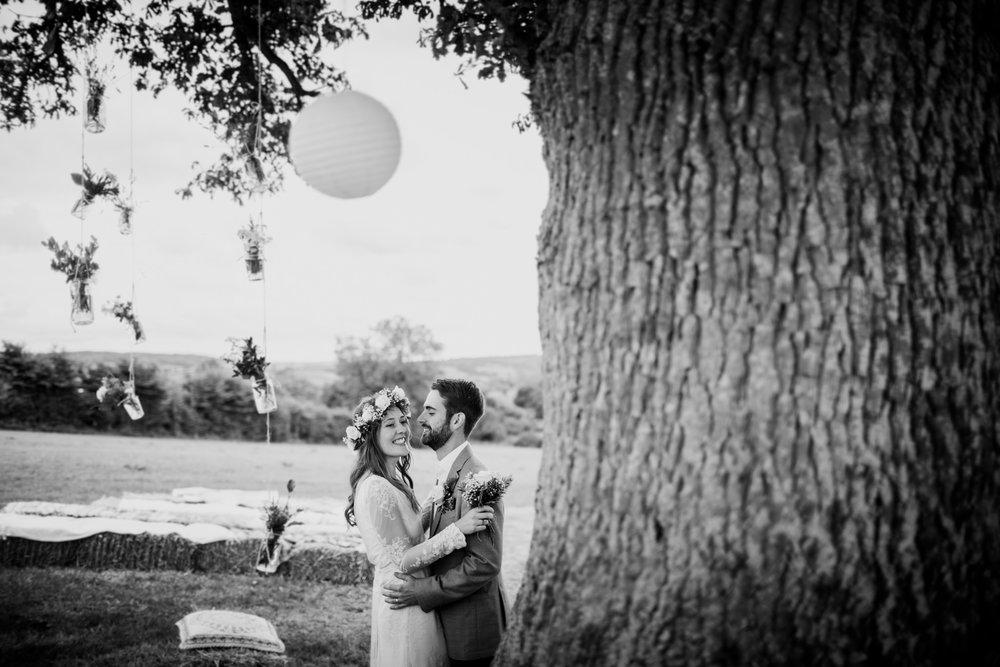 Festival Wedding Photographer 024.jpg