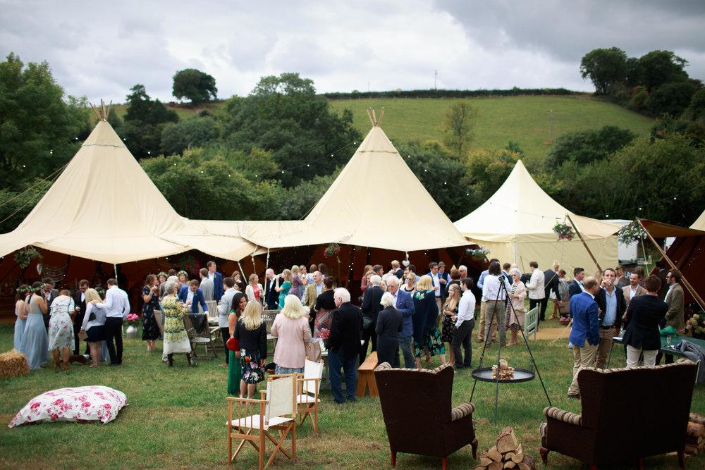 Festival Wedding Photographer 029.jpg
