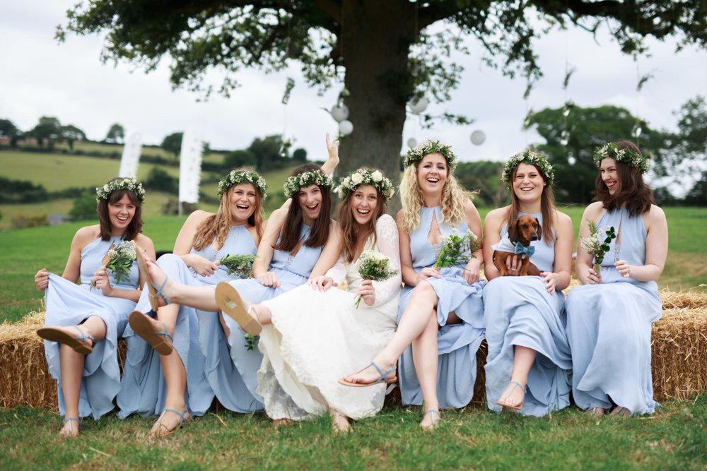 Festival Wedding Photographer 031.jpg