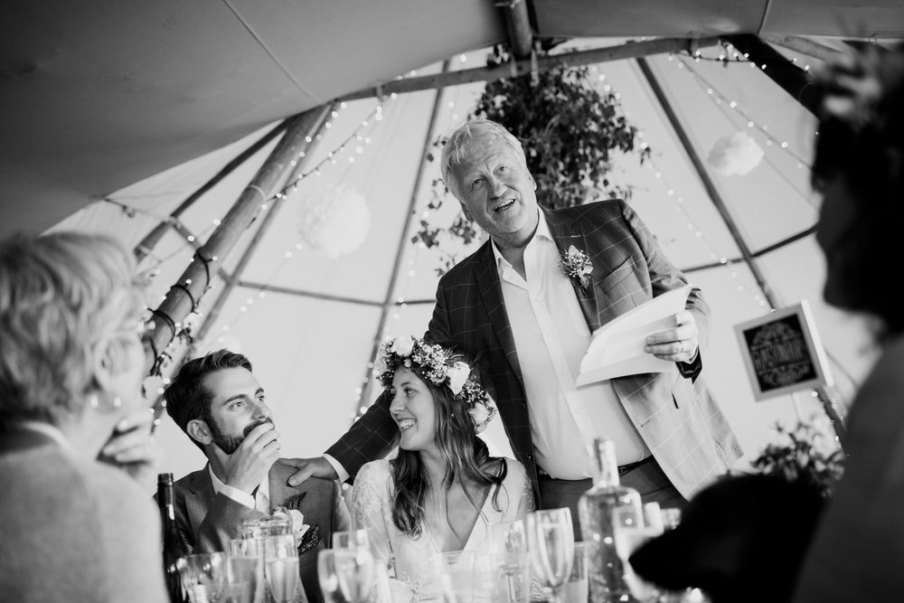 Festival Wedding Photographer 036.jpg