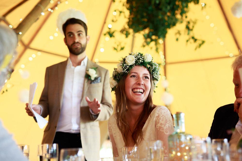 Festival Wedding Photographer 043.jpg
