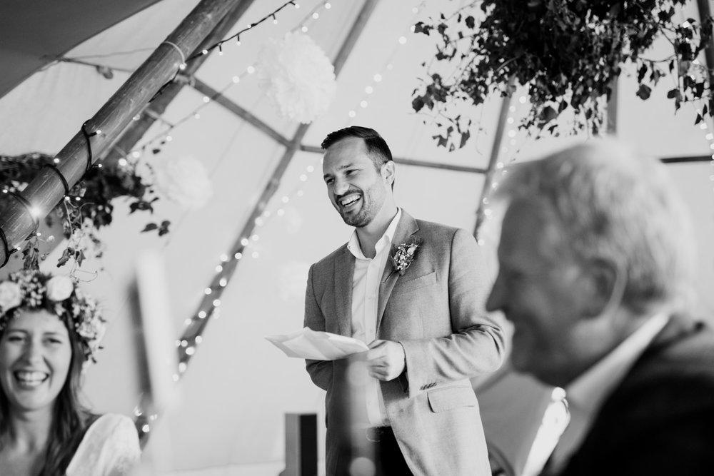Festival Wedding Photographer 045.jpg