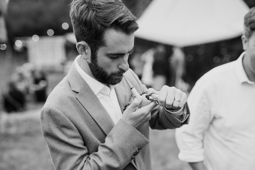 Festival Wedding Photographer 047.jpg