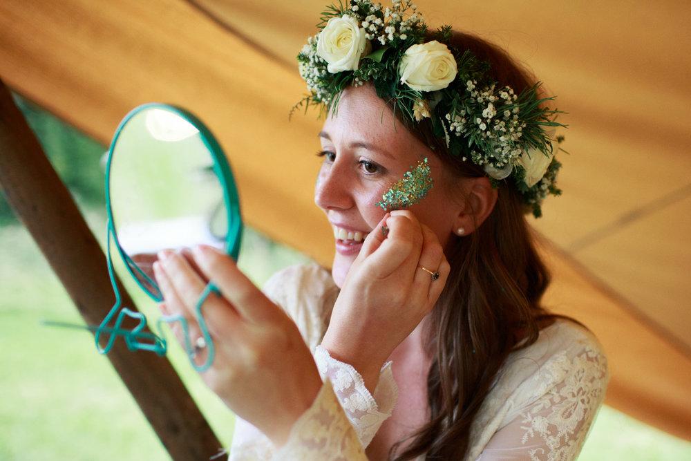 Festival Wedding Photographer 049.jpg