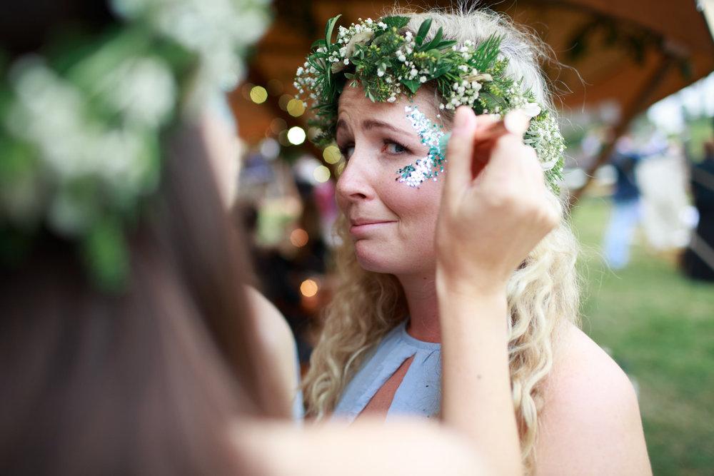 Festival Wedding Photographer 050.jpg