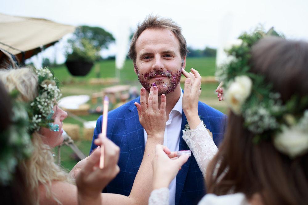 Festival Wedding Photographer 051.jpg
