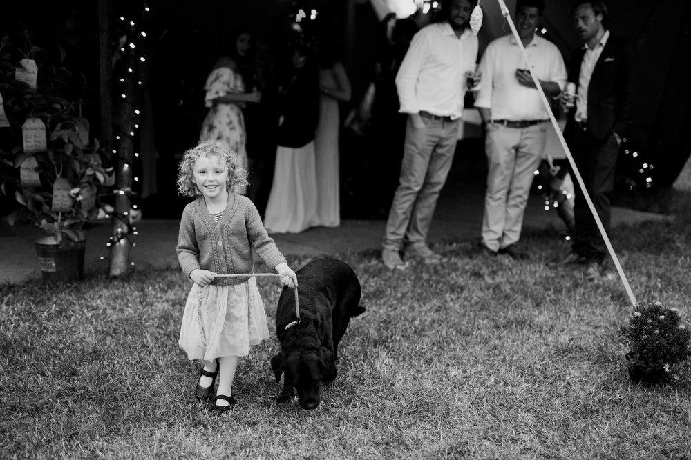 Festival Wedding Photographer 058.jpg