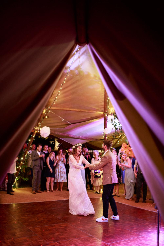 Festival Wedding Photographer 062.jpg