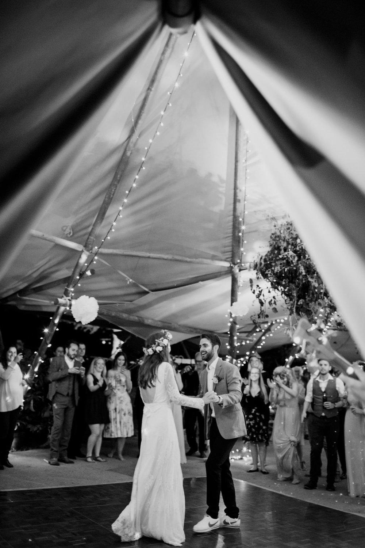 Festival Wedding Photographer 063.jpg