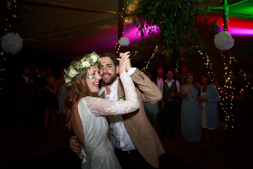 Festival Wedding Photographer 064.jpg