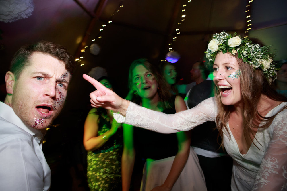 Festival Wedding Photographer 069.jpg