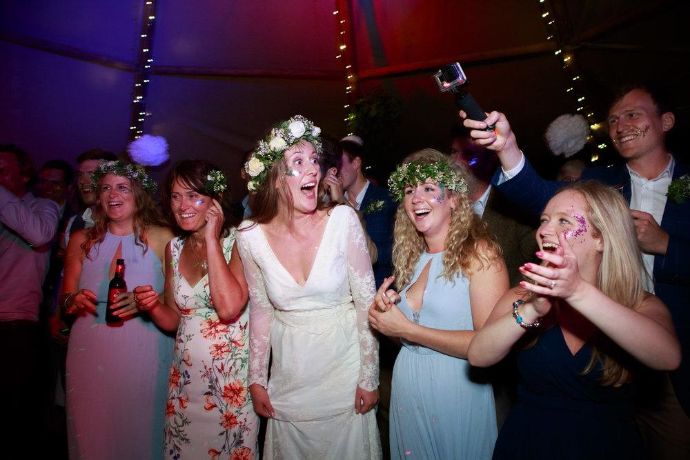 Festival Wedding Photographer 073.jpg