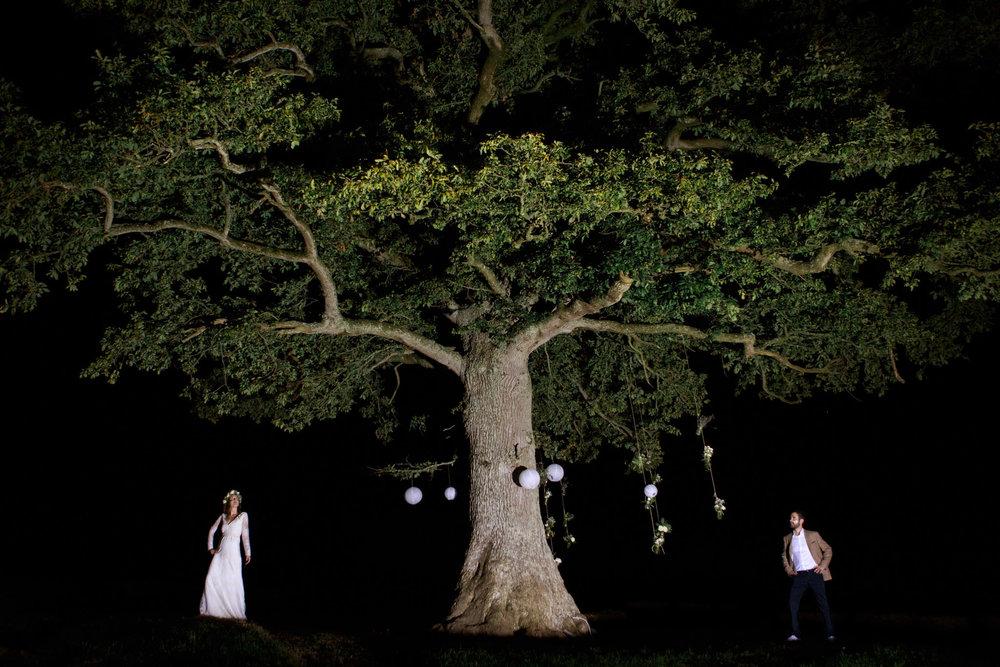 Festival Wedding Photographer 080.jpg