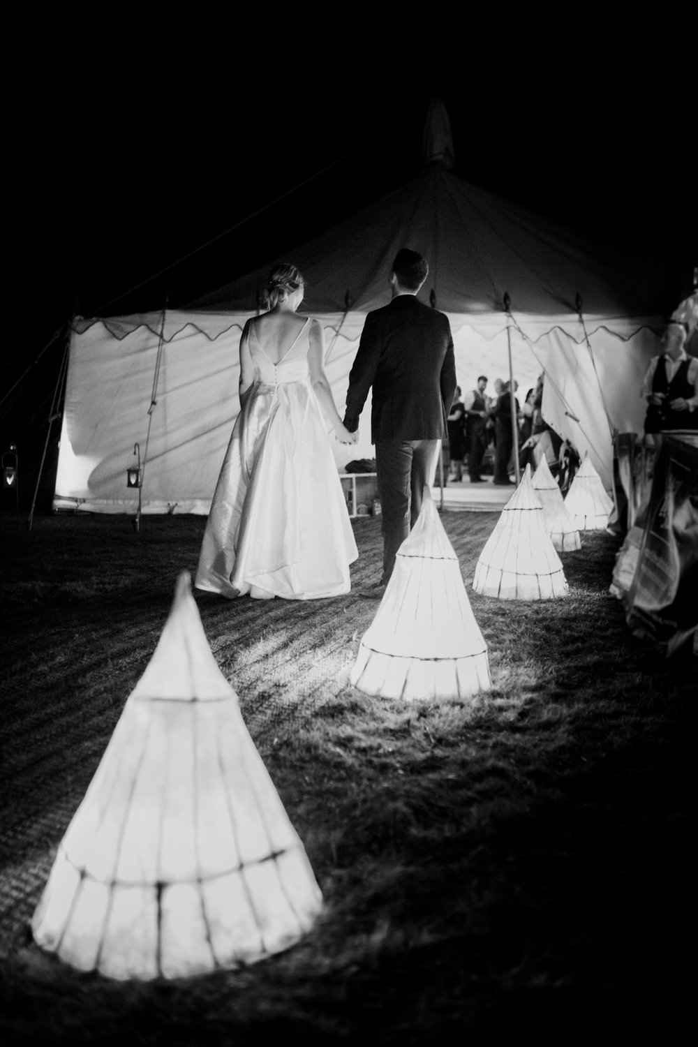 Festival Wedding Photographer 066_.jpg