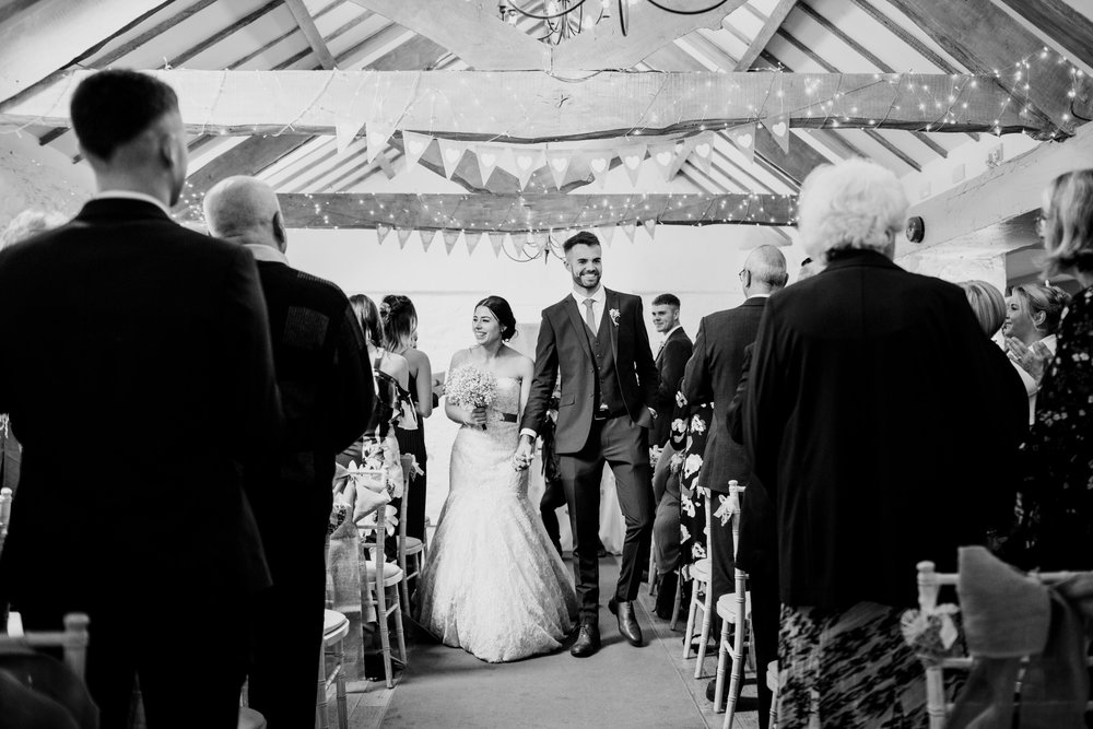 Newton Abbot Wedding Photographer 021_.jpg