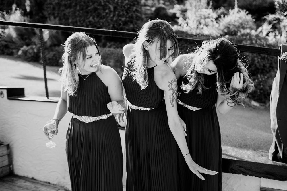 Newton Abbot Wedding Photographer 048_.jpg